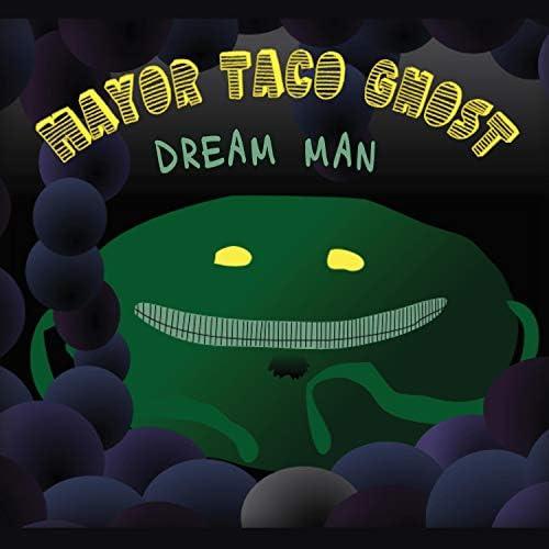 Mayor Taco Ghost