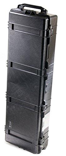 ペリカン 1770黒1458×469×2851770BK1個420-6401