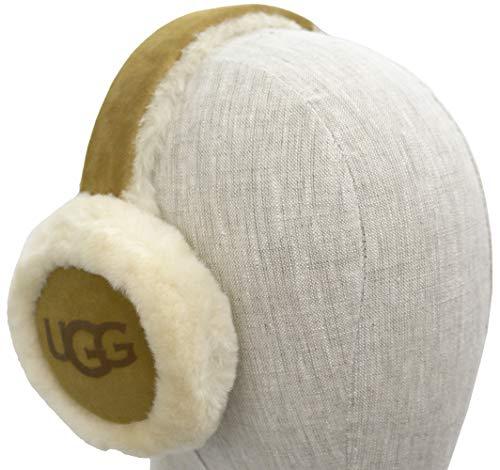Ugg Classic Non Tech Earmuff chest Größe - Braun (braun)