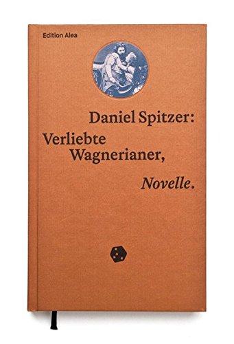 Verliebte Wagnerianer