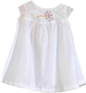 Newborn Baby Girls Dresses Jumpsuits Buy Newborn Baby Girls