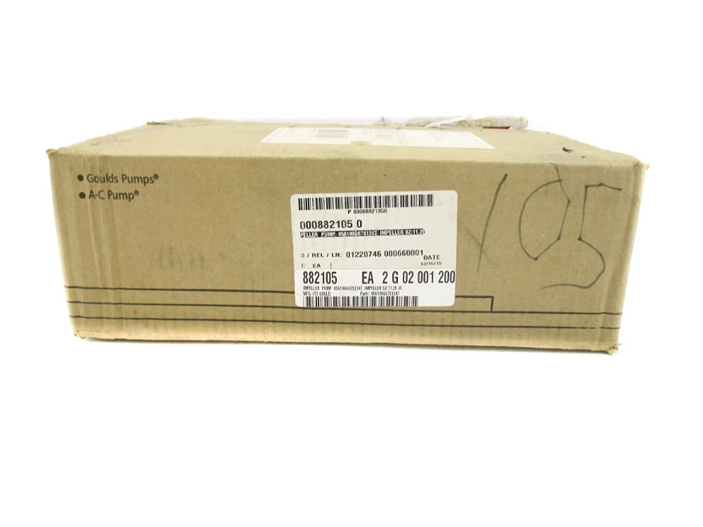 INDUSTRIAL MRO SALENEW very SALENEW very popular! popular NSFS-OEM 056190G67S1247