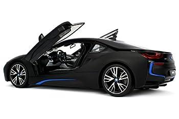 Best rc bmw car Reviews