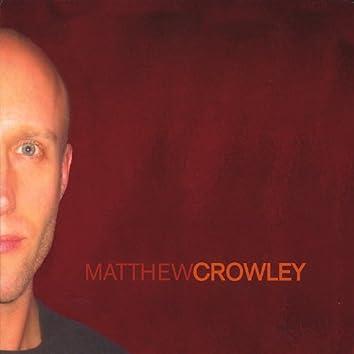 Matthew Crowley