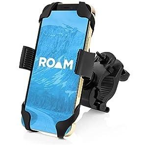 Roam Universal Bike Phone Mount