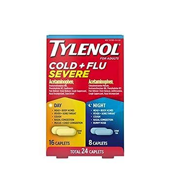 Best cold flu medicine Reviews