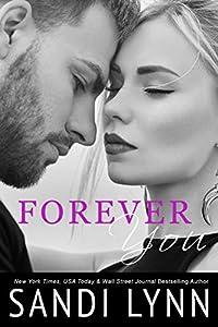 Forever Black Forever 1 By Sandi Lynn