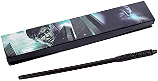 Gift Box Packing Harry Potter Professor Snape Interactive Wand Magic Wand with Collector Box