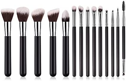 Make Up Brushes 14pcs Set Brush Low price Powder Blen Popular shop is the lowest price challenge Concealer Makeup