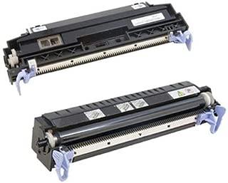 DLLHY723 - Dell 310-8727 Fuser Kit