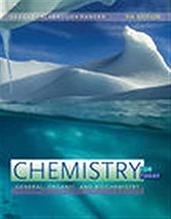 Best chemistry for today Reviews