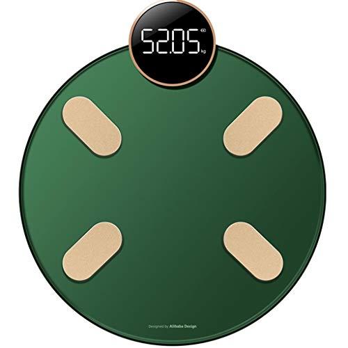 Lichaamsvetweegschaal nauwkeurige startpagina elektronische weegschaal gewicht wegen menselijk lichaamsvet universeel wegen voor jongens en meisjes