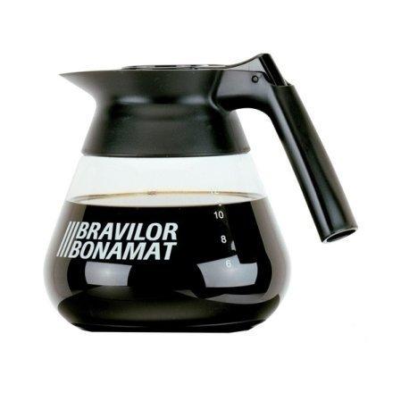 Bravilor Coffee Jug gebruik met Bravilor koffiemachines door Nextday Catering Equipment Supplies Verenigd Koninkrijk