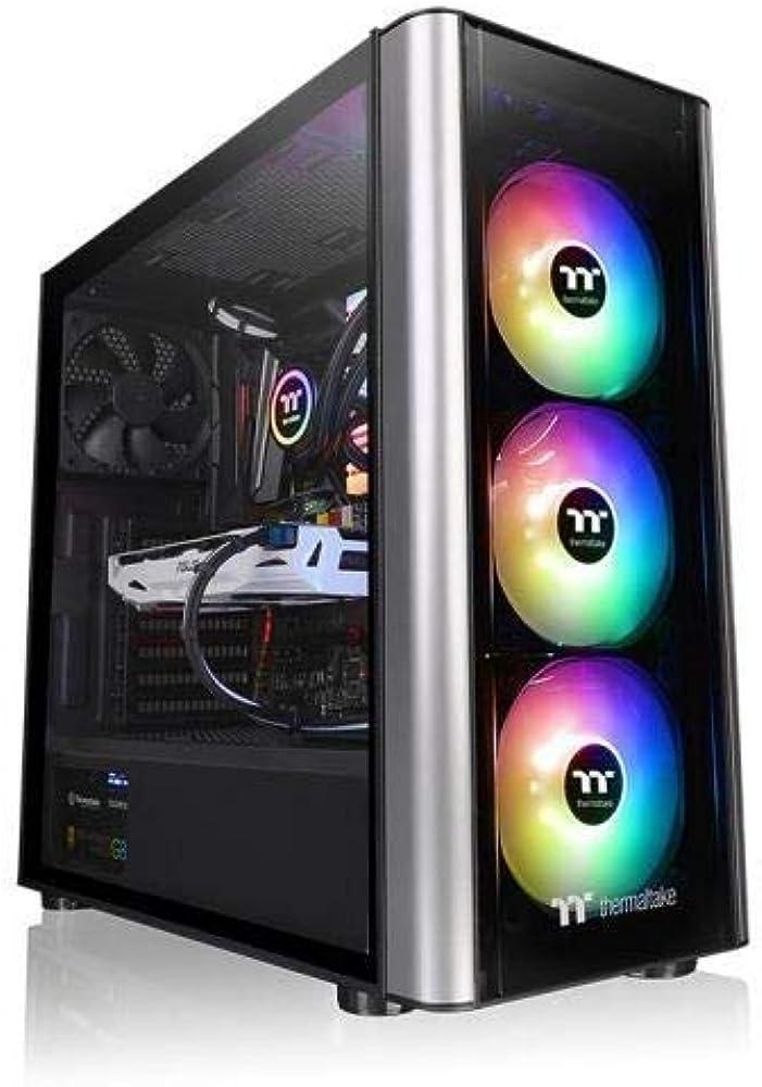 Hardital pc gaming intel core i9 rtx 2080 super 8gb gddr6 32gb ddr4 / ssd 1tb / hd 4tb