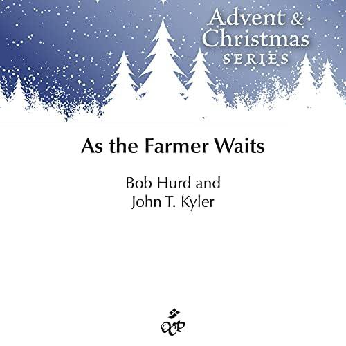 Bob Hurd & John T Kyler