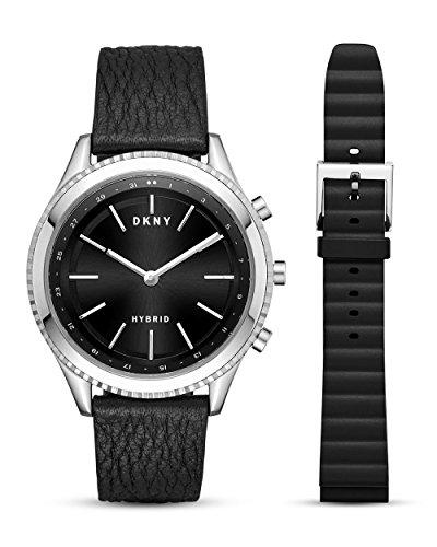 DKNY Minute Hybrid-Smartwatch NYT6100