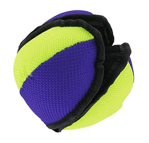 Clean Run Lotus Ball (Medium)