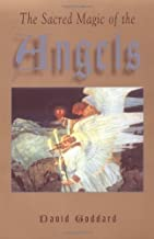 Best sacred magic of the angels Reviews