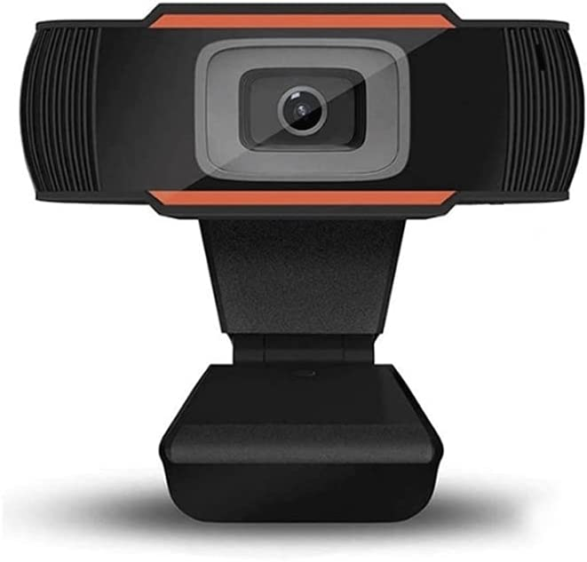 RYSF Import Webcam Hd 1080p Web Cam Microphone Broadcast for with Max 87% OFF Live