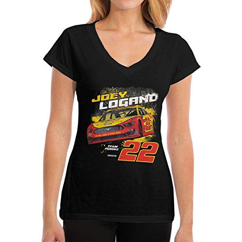 100/% Pure Safe Lubrication Mechanic Oil Racing tee L Penzoil T-Shirt NEW