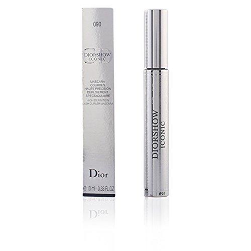 Dior Masc. Dshow Iconic Noir - Mascara, 1er Pack (1 x 1 Stück)