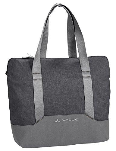 VAUDE Rucksaecke20-29l Collocate, iron, one size, 125778440