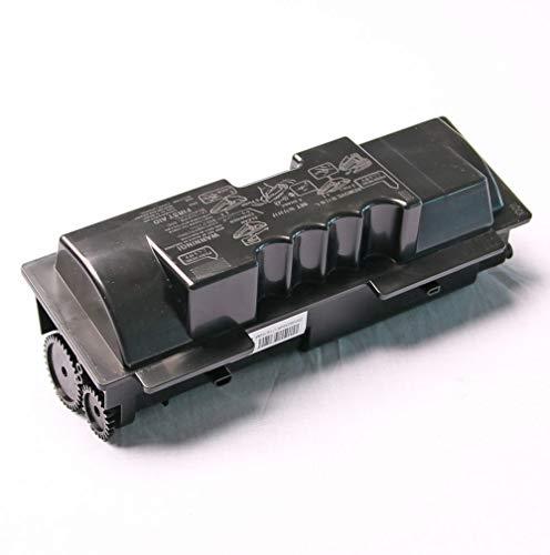 Alternativ Toner für Kyocera TK-170 für Kyocera Ecosys P2135 P2135d P2135dn FS-1320D FS-1320DN FS-1370DN P 2135 P 2135d P 2135dn FS 1320D FS 1320DN FS 1370DN FS1320D FS1320DN FS1370DN TK170 von ABC