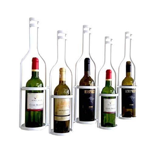 vinoteca vinos blancos fabricante BJYG