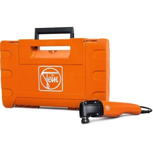 Purchase Fein 72363650090, FSC 2.0 Q 400 W Oscillating Multi-Tool