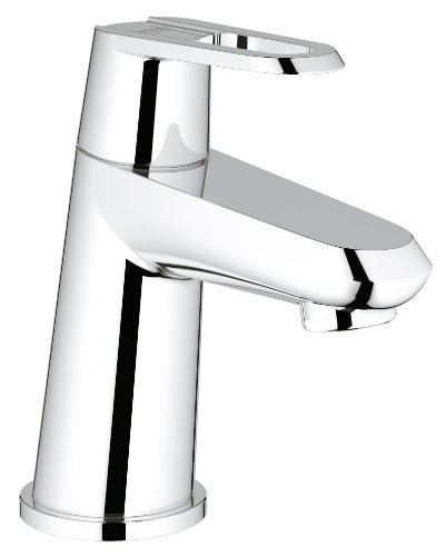 GROHE Touch Cosmopolitan Standventil 23217000
