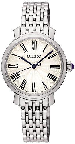 Seiko Ladies dameshorloge SRZ495P1