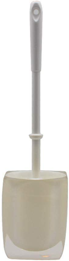PARTAS Toilet Brush Set and Modern Lo Branded goods Design Popular brand Holder