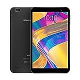 TECLAST Tablet 8 Pulgadas Android 10 P80H HD 1280 * 800 Quad Core 2GB RAM 32GB ROM WiFi GPS Bluetooth 4.2