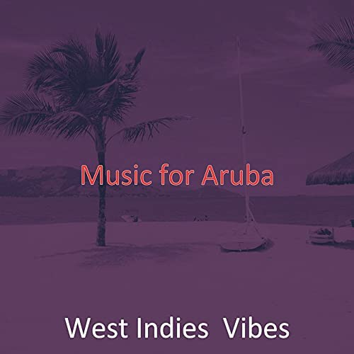 West Indies Vibes