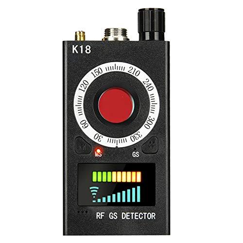 Wireless RF Detector Signaldetektor für...