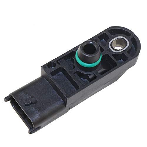 Capteur de pression MAP neuf compatible avec 8200168253
