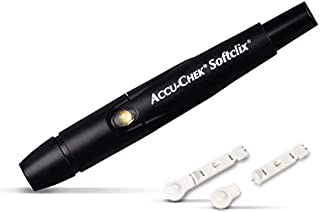 Accu-Chek® Softclix Lancing Device