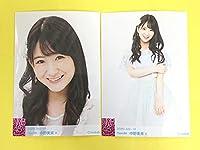 NMB48中野美来月別ランダム写真コンプ2020.July2020年7月