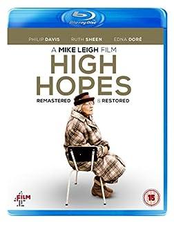 High Hopes - Remastered & Restored