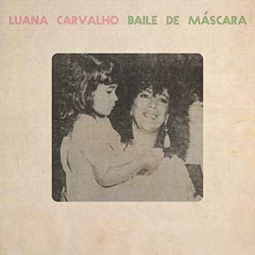 Luana Carvalho