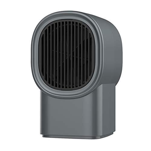 Calefactor Handy Heater marca YMG