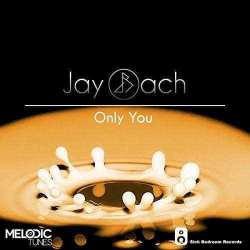 Jay Bach