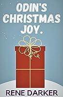 Odin's Christmas Joy.: Odin's Christmas Joy.