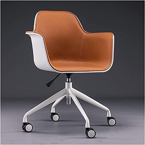 Silla de oficina de la silla de la oficina de la silla de la oficina de la silla de la silla de la silla de la silla de la silla linda de la silla de la oficina de los muebles lindos, tela silla tapiz