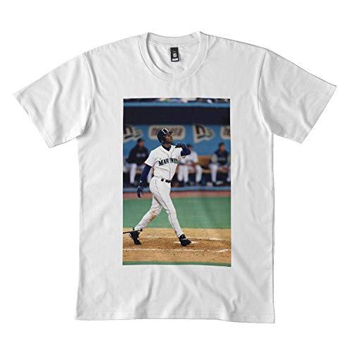 Ken Griffey jr. Classic t Shirt 1823126549.6275 25dmn t-Shirts, Hoodie Black