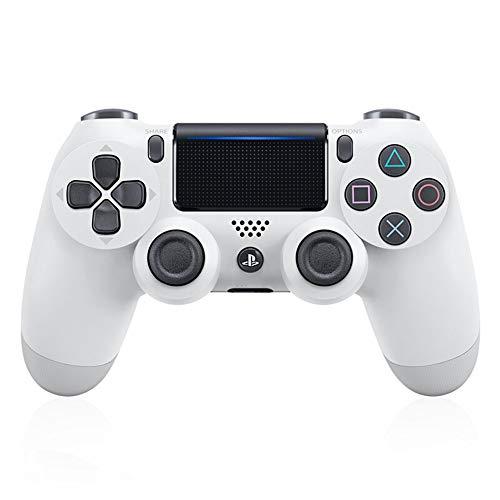 PSZH Mando inalámbrico para Playstation 4-White