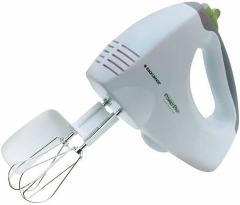 5-Speed Plus Power Super special price Max 72% OFF Hand Boost Mixer