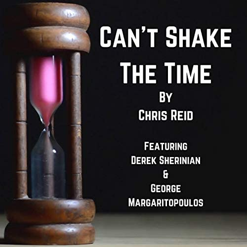 Chris Reid feat. George Margaritopoulos & Derek Sherinian