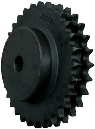 Spasm price Martin Sprocket Gear D16B23 - 1 Roug 16B Cheap sale Metric in
