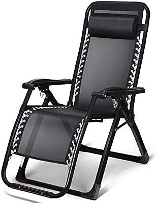 : Daana Grant Zero Gravity Chair Oversize Lounge